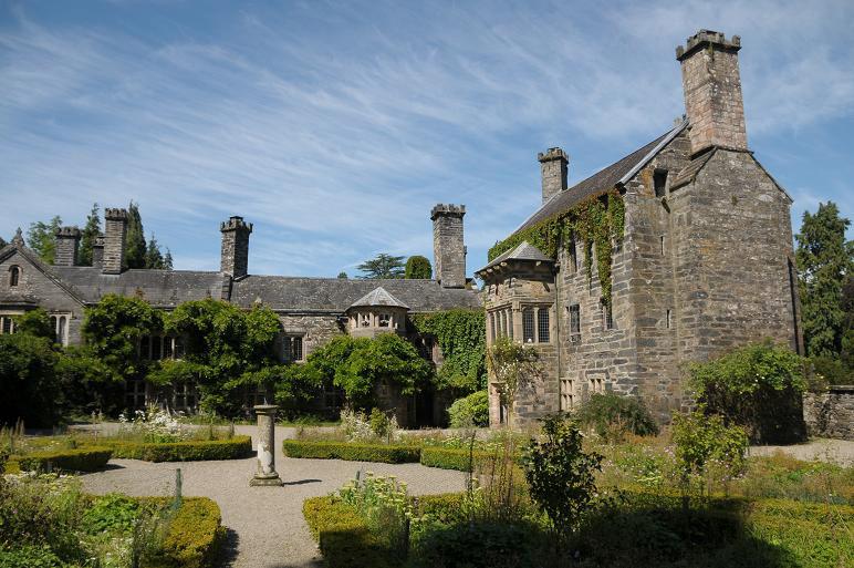 gwydir_castle